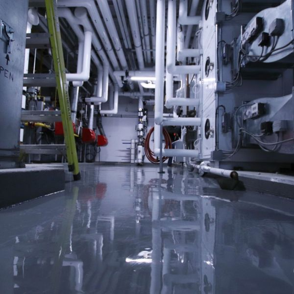 Floor Coatings Cover Photo.jpg